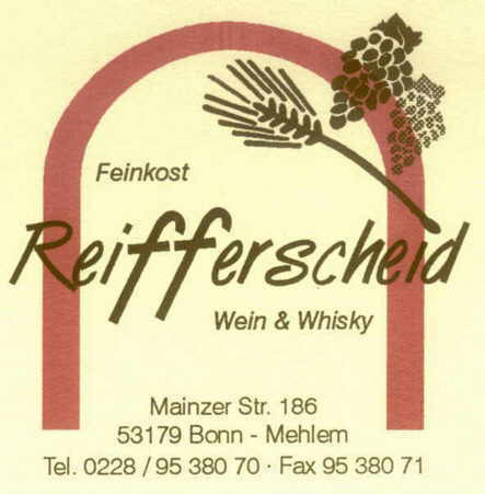 Logo Reifferscheid